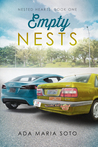 Empty Nests (Nested Hearts #1)