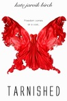 Tarnished (Perfected #2)