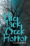 The Jack Creek Horror by C. John Coombes
