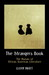 The Strangers Book: The Hum...