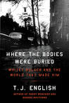 Where the Bodies Were Buried: Whitey Bulger and the World that Made Him