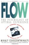 Flow: The Psychol...