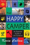 The Happy Camper by Kevin Callan