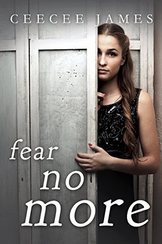 Fear No More (Ghost No More Series Book 1)