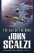 The Life of the Mind by John Scalzi