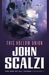 This Hollow Union by John Scalzi