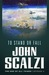 To Stand or Fall by John Scalzi