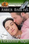 Cinderella's Enchanted Night by Amber Daulton