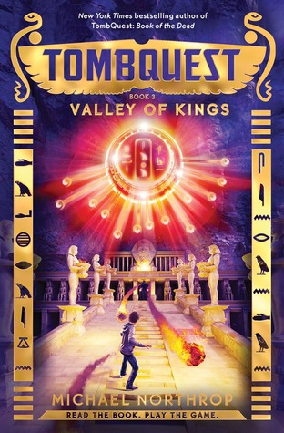 A Tale of Three Kings Summary & Study Guide