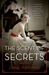 The Scent of Secrets