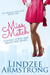Miss Match by Lindzee Armstrong