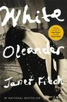 White Oleander by Janet Fitch