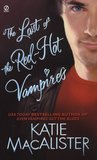 The Last of the Red-Hot Vampires (Dark Ones, #5)