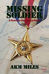 Missing Soldier (Scarcity Sanctuary, #8)