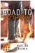 Road to Hallelujah (The Road, #1)