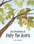 The Adventures of Andy the Acorn by Karen Valiquette