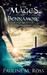 The Mages of Bennamore (Brightmoon #3)
