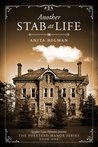 Another Stab at Life (The Volstead Manor #1)
