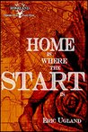 Home Is Where The Start Is (Roseland Book 1)