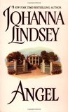 Angel by Johanna Lindsey
