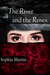 The River and the Roses (Veronica Barry, #1)