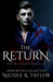 The Return (Witch Hunter Sa...