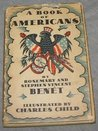 Book of Americans