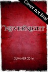 Nevernight (The Godsgrave Chronicles, #1)
