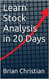 Learn Stock Analysis in 20 Days