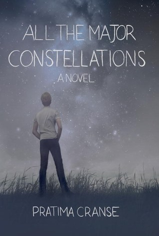 24612035 All The Major Constellations