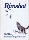 Rimshot by Ted Perry