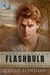 Flashbulb by Clare London