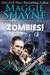 Zombies! A Love Story (Shay...