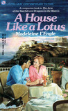 A House Like a Lotus (O'Keefe Family, #3)