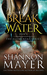 Breakwater (The Elemental Series, #2)