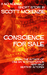 Conscience For Sale (A No A...