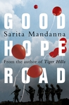Good Hope Road
