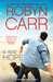 A New Hope by Robyn Carr