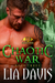 Chaotic War (Sons of War, #3)