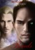The Breaking of Bonds (Bad Blood, #2)