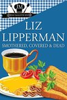 Smothered, Covered & Dead (Clueless Cook Mystery #4.5)