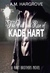 The Fall and Rise of Kade Hart (Hart Brothers #4)