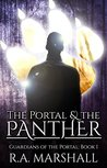 The Portal and the Panther