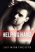 Helping Hand (Housemates #1)