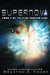 Supernova (The Star-Crossed Saga Book 2)