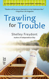 Trawling for Trouble (Celebration Bay #3.5)