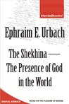 The Shekhina - The Presence of God in the World