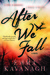 After We Fall by Emma Kavanagh