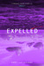 Expelled (Sweet, #0.5)