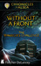 Without A Front – The Warrior's Challenge (Chronicles of Alsea, #3)